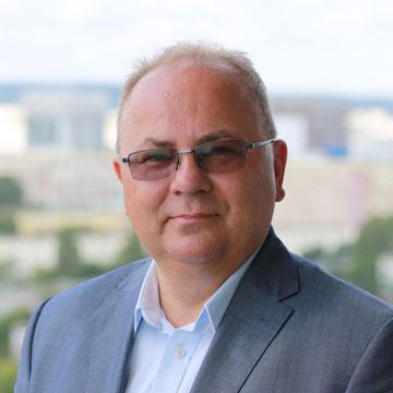 Marek Dec